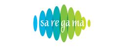 Saregama Coupons