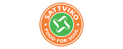 Sattviko Coupons