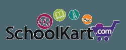 Schoolkart Coupons