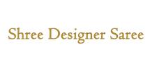 Shree Designer Saree Coupons