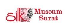 Silk Museum Surat Coupons