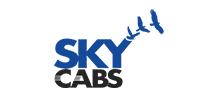 SkyCabs Coupons