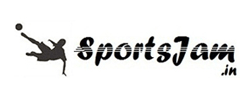 Sportsjam Coupons