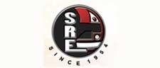 SRE Travel Coupons
