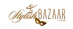 Stylish Bazaar Coupons