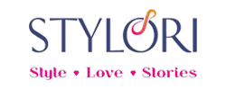 Stylori Coupons