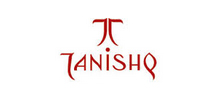 Tanishq Coupons