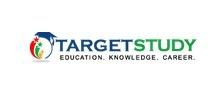 Target Study Coupons