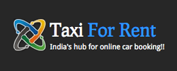 Taxi For Rent Coupons