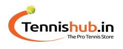 Tennishub Coupons