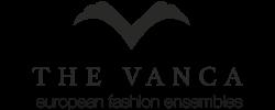The Vanca Coupons