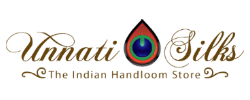 Unnati Silks Coupons