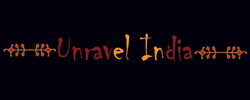 Unravel India Coupons