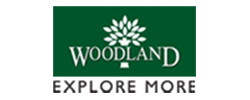 Woodland Coupons