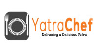 Yatra Chef Coupons
