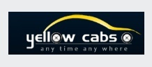 Yellow Cabs Hyd Coupons