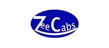 ZeeCabs Coupons