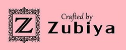 Zubiya Coupons