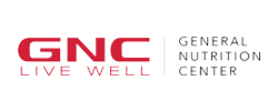 GNC India Coupons