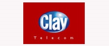 Clay Coupons