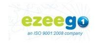 Ezeego 1 Coupons