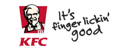 KFC Coupons, Offers