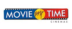 MovieTime Cinemas Coupons
