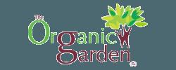 Organic Garden Coupons
