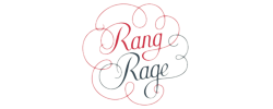 Rang Rage Coupons
