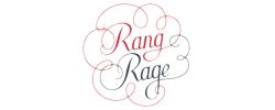 Rang Rage Coupons