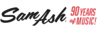 Sam Ash Coupons & Offers