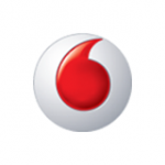 Vodafone Coupons & Offers