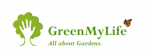 Greenmylife Coupons & Offers