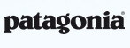patagonia Coupons & Offers