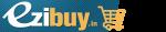 Ezibuy Coupons & Offers