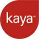 Kaya Clinic Coupons & Offers