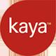 Kaya Clinic Coupons & Offers