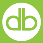 Delybazar Coupons & Offers