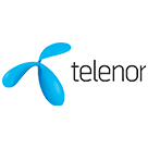 Telenor Coupons code