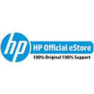 HP India Coupons & Offers