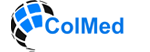 Colmed Coupons & Offers