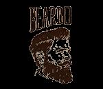 Beardo Coupons & Offers