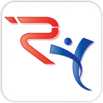 RailYatri Coupon & Offers