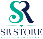 SR Store Coupons & Offers