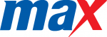 Max Fashion India Coupons & Offers