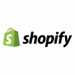 Shopify Coupons & Offers