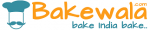 Bakewala Coupons & Offers