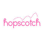 Hopscotch Coupons code