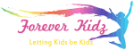 Foreverkidz Coupons & Offers