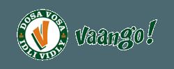 Vaango Coupons